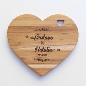 Tábua-de-Coração-Personalizada-4