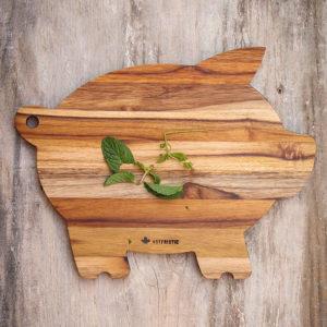 Tábua-de-Cozinha-Porco