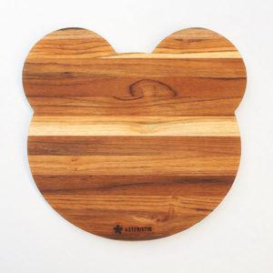 Urso-de-Madeira-3
