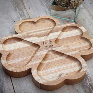 petisqueira-madeira-personalizada2