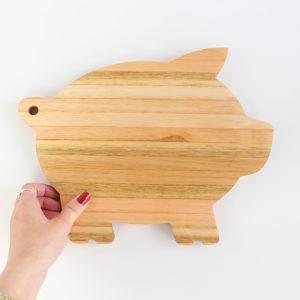 tábua-porco-6