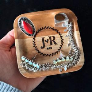 porta-joias-personalizado-2