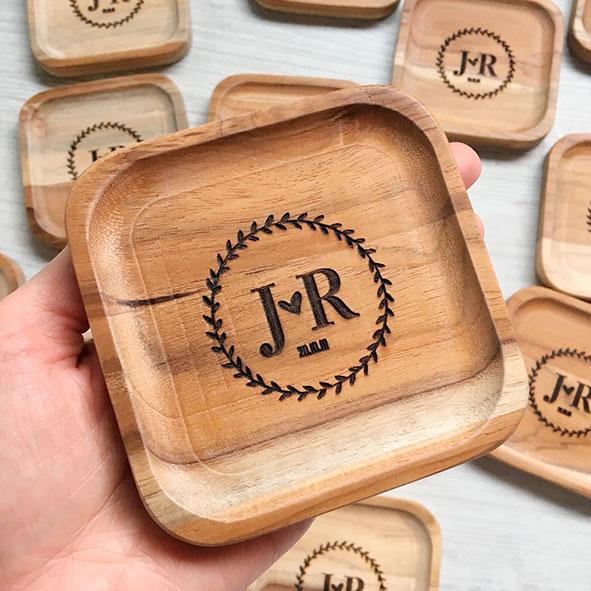 porta-joias-personalizado