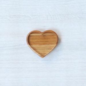 Petisqueira-Coração-Vazado-P (1)