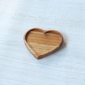 Petisqueira-Coração-Vazado-P (2)