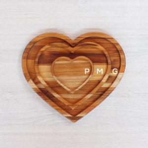 Petisqueira-Coração-Vazado-medidas