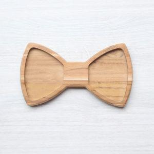 petisqueira-gravata-borboleta