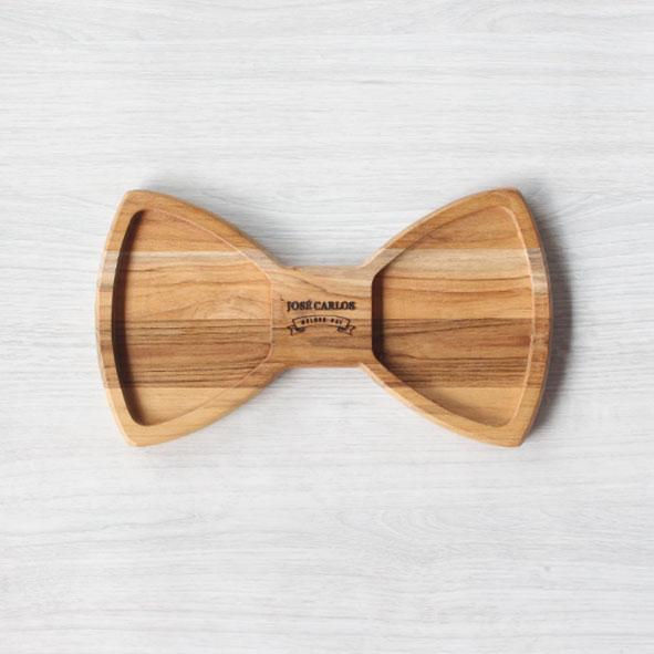 petisqueira-gravata-borboleta4