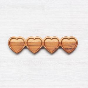 Petisqueira-Quatro-Corações (1)