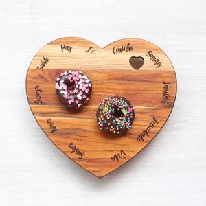 Boleira-Coração-Grande-Personalizada (5)