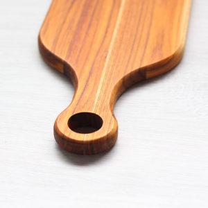 tábua-de-frios-de-madeira-3