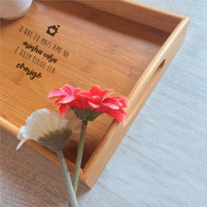 bandeja-personalizada (1)