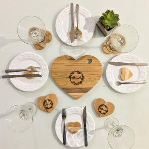 kit-mesa-posta-com-amor