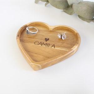 porta-joias-coração2